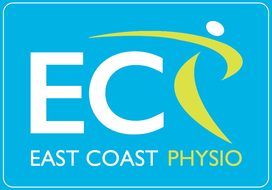 East Coast Physio